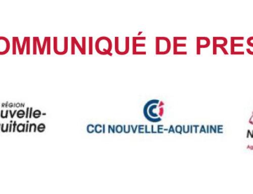 Nouvelle-Aquitaine : qui sont les investisseurs étrangers ?