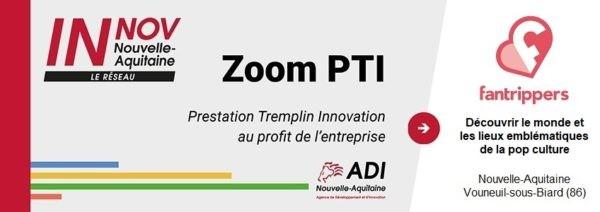 En-tete-ZoomPTI Fantrippers