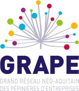GRAPE_LOGO_RVB_SansFond-1