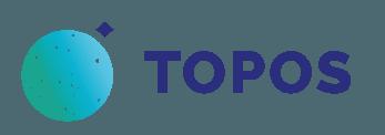 Topos-2018
