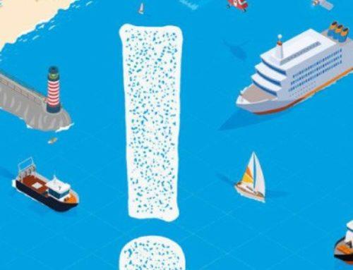 Pour une économie durable de la mer – CESER Nouvelle-Aquitaine