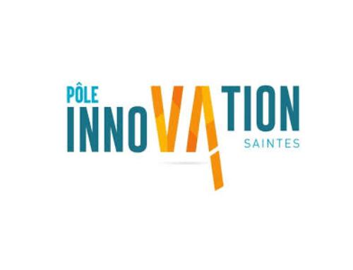 Du sur-mesure pour les entreprises innovantes du territoire saintongeais
