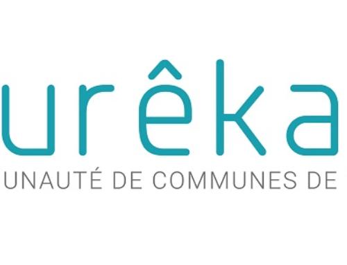 Eurêkafab, un nouvel espace pour l'Innovation