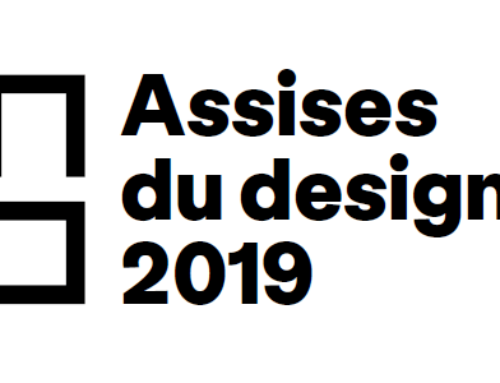 1res Assises du Design : une restitution riche en propositions