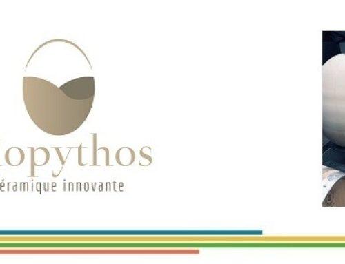 Biopythos innove pour maîtriser le vieillissement du vin