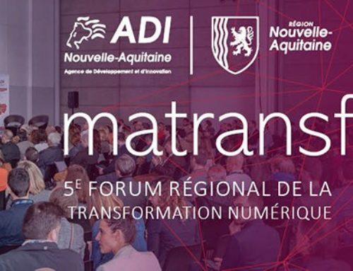Forum [matransfonum] 2020 : le bilan