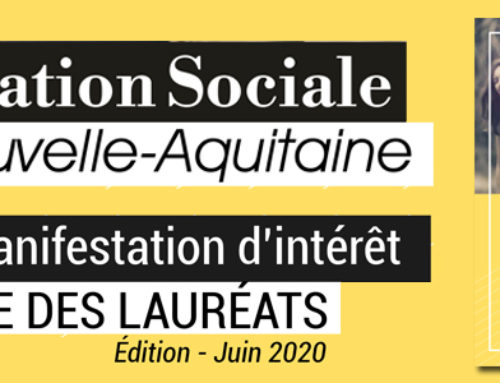 AMI Innovation sociale : 217 lauréats soutenus