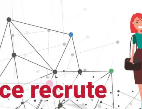 Chef de projet Accompagnement des entreprises – CONVENTION DE REVITALISATION DU SITE DE FORD AQUITAINE INDUSTRIES