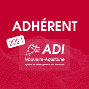 Adhérent ADI 2021