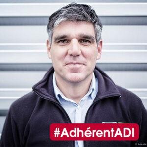 CDA Développement #AdhérentADI