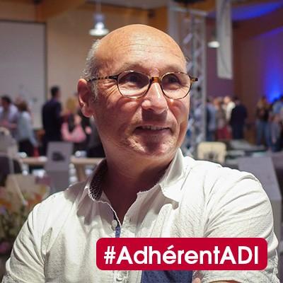 Eurobedding #AdhérentADI