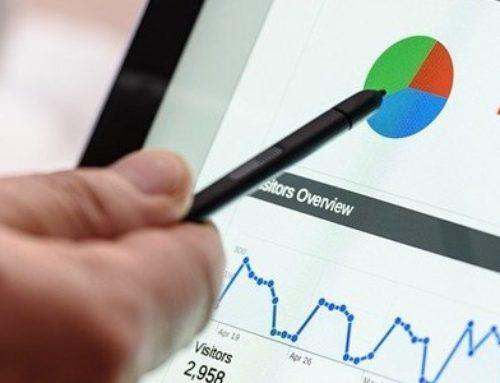Enquête sur les besoins en recrutement des métiers du numérique en Nouvelle-Aquitaine