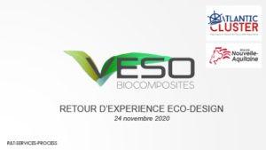Présentation Veso Concept