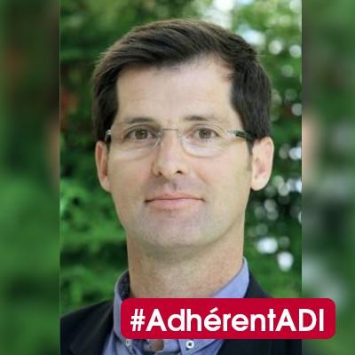 Agglo la Rochelle #AdhrentADI