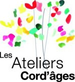 Logo Ateliers Cord'ages