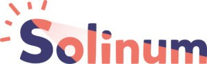 Logo Solinim