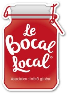 Logo Bocal Local