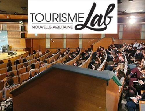 Retour sur la rencontre Tourisme Lab