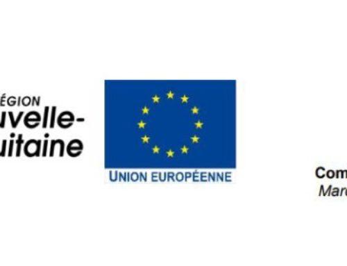La Région poursuit sa mobilisation en faveur de la transition écologique et énergétique avec 2 nouveaux appels à projets « Energies du futur »