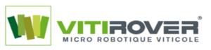 Logo Vitirover