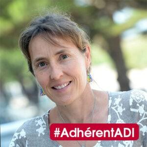 Agri Sud-Ouest Innovation#AdhérentADI