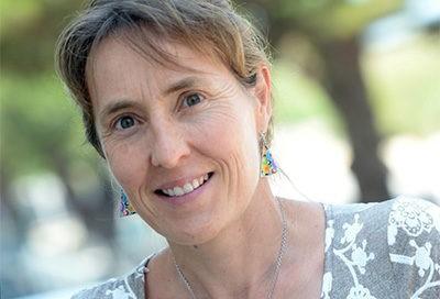 Aurélie David