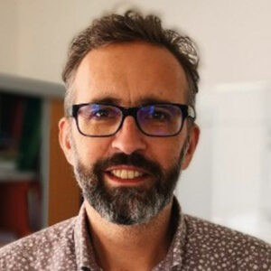 Franck Gianelli - Eurekatech