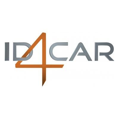 ID4CAR