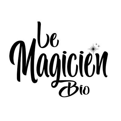 Le Magicien Bio