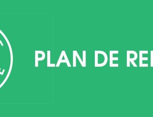 Plan de relance : Mesure « Préservation de l'emploi de R&D »