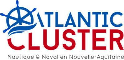 Atlantic Cluster