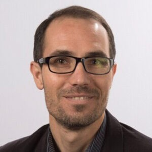 Jérôme LEVASSOR, Aquaroche