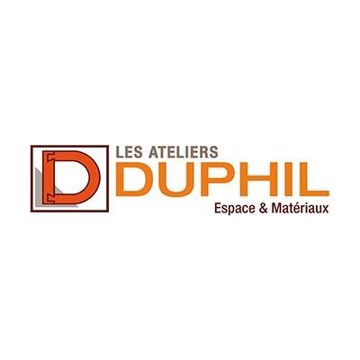 Ateliers Duphil