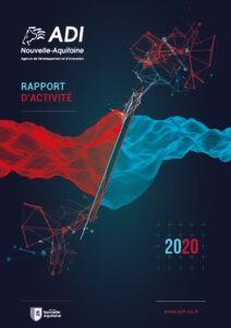 Rapport d'activité ADI N-A 2020