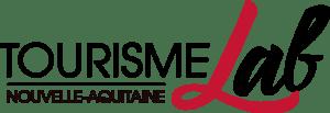Tourisme Lab Nouvelle-Aquitaine