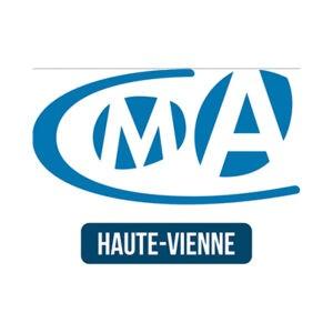 CCI Haute-Vienne