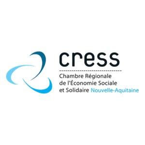 CRESS Nouvelle-Aquitaine