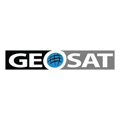 Geoast