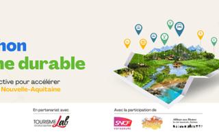 Hackathon Tourisme durable