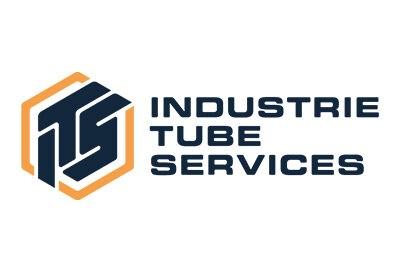 Industrie Tube Servioces