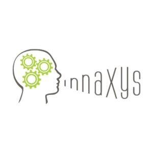 Innaxys