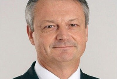 Jean TOUZEAU, Lormont