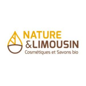 Nature et Limousin