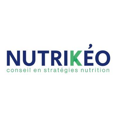 Nutrikeo