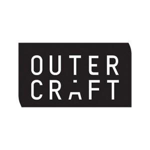 Outercraft