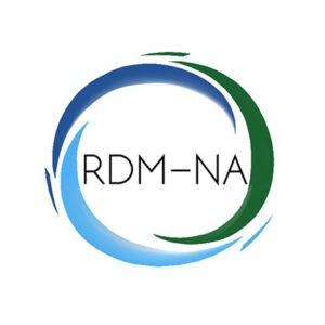 RDM-NA