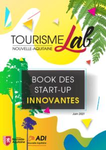 Book Tourisme Lab Nouvelle-Aquitaine