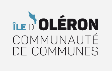 Communauté de communes île d'Oléron
