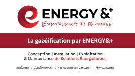 Energy &+ - Webinaire Chaleur 17 juin 2021