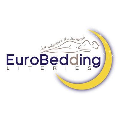 Eurobedding